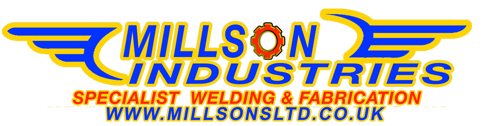 Millson Industries